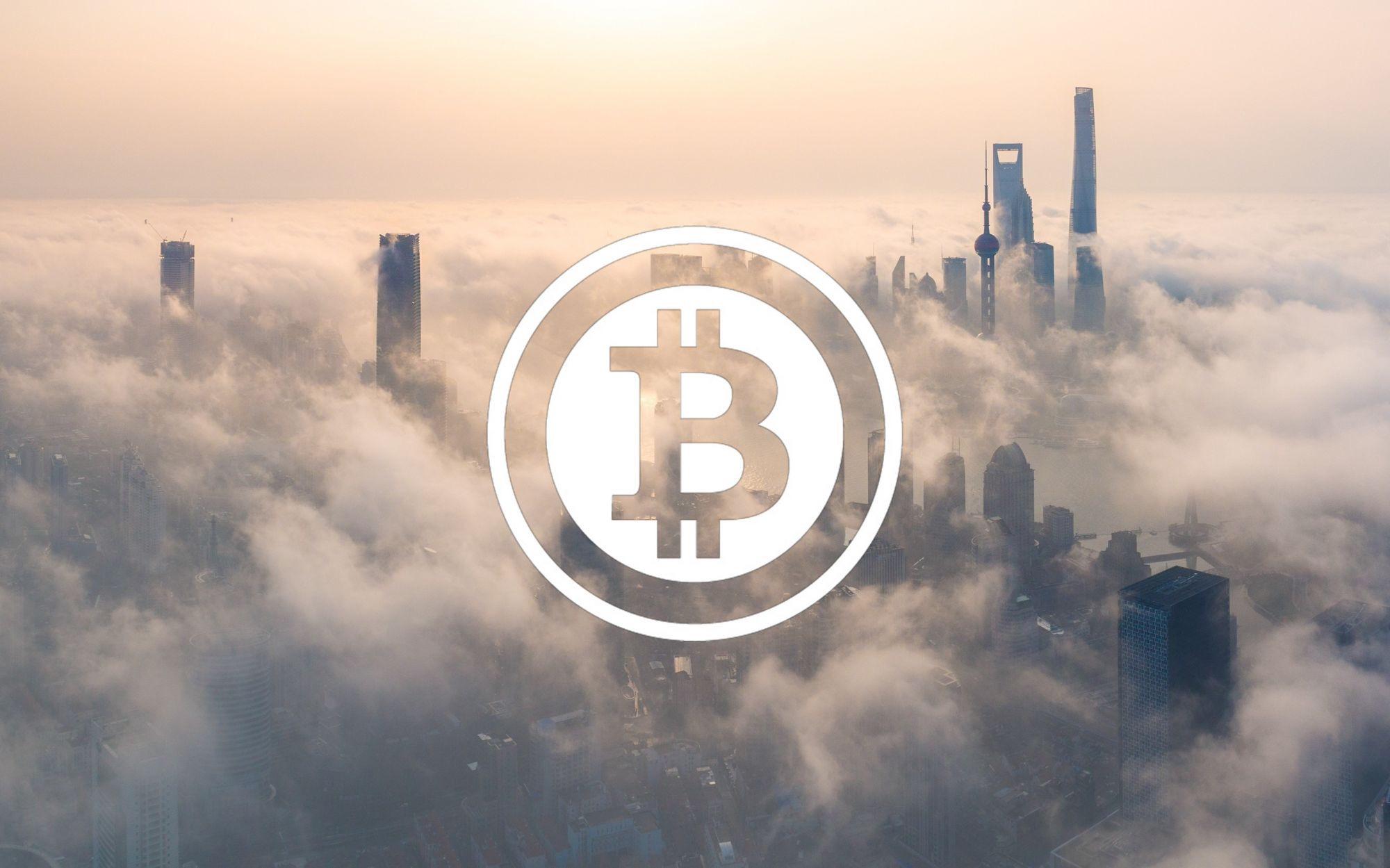 Il lato oscuro del Bitcoin: l'enorme impatto ambientale